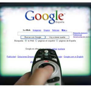 El 39% de los españoles está conectado a internet mientras ve la televisión, según el Mediascope de IAB Spain