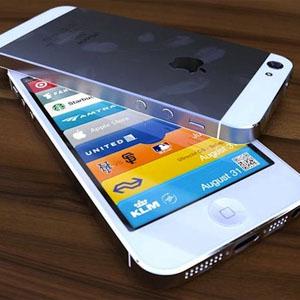 El iPhone 5 podría ver la luz este 7 de agosto