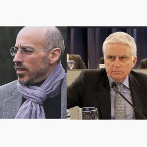 Mediaset responde a las acusaciones de J. del Burgo en las que califica a Paolo Vasile como culpable de la degradación cultural española