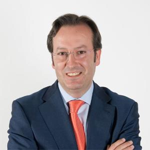 Jaime Lobera, nuevo vicepresidente senior de Business&Customer Development en Campofrio tras la salida de Eric Debarnot