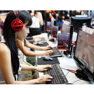 El consumidor online prefiere los videojuegos cuando se trata de comprar contenidos, según GfK
