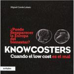 Miguel Conde Lobato: