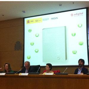 """El """"Libro Blanco del Comercio Electrónico"""" se reedita con un apartado dedicado a la venta multicanal"""