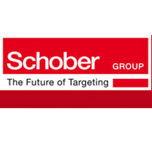 Schober PDM presenta la base de datos más cualificada para mercado español