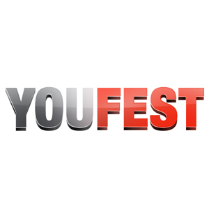 Youfest, el Festival de