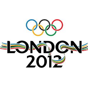 McDonald's, Coca-Cola y Visa, las marcas patrocinadoras que más referencias acumulan en torno a las Olimpiadas