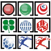 Mediaedge Cia (WPP), Mediacom (WPP), McCann Erickson (IPG) y Grey (WPP), entre las ganadoras de los concursos de publicidad de Loterías