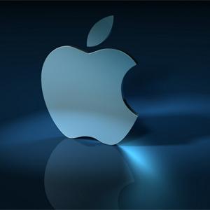 Diseño de logotipos: de las pinturas rupestres a la manzana de Apple