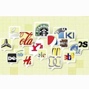 Las consecuencias que tiene para las ventas el hecho de seguir a una marca en internet