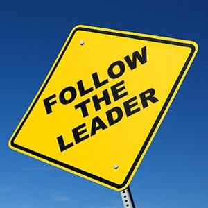 5 consejos para conseguir un buen marketing de influencia