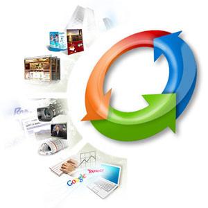 Marketing integrado, la mejor estrategia para robar el corazón a sus clientes
