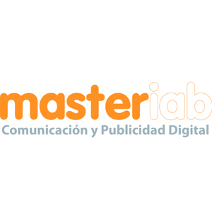 IAB lanza un Máster en Comunicación y Publicidad Digital