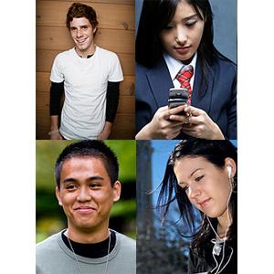 Los 'Millennials' son el nuevo quebradero de cabeza para las marcas por su comportamiento de consumo