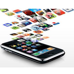 El reto de los anunciantes: mantener el ritmo móvil y social