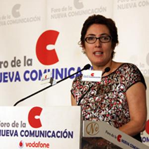 M. Domínguez ('El Huffington Post'):