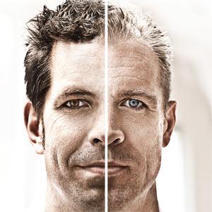 Hemisferio derecho o izquierdo: ¿qué lado del cerebro utilizan más los