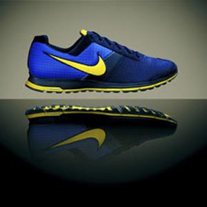 Nike crece un 15% en su cifra de negocio gracias a su marca insignia
