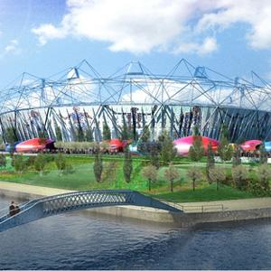 Hi-Media lanza su especial Olimpiadas de Londres 2012