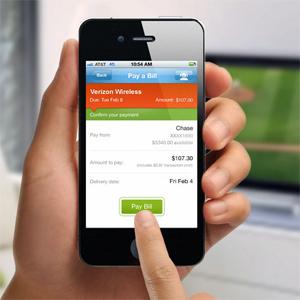 Una aplicación móvil permite rastrear el sentimiento de los consumidores