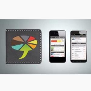 La cartera inteligente llega a las compras online de la mano de la aplicación Adaptu Wallet
