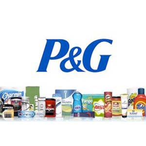 Procter&Gamble, el mayor anunciante del mundo, está bajo presión por una cuestión de estrategia de marketing