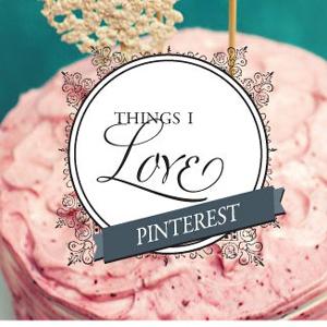 """Cómo convertirse en una """"superestrella"""" de Pinterest"""