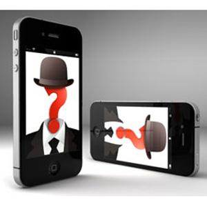 El 53% de las aplicaciones móviles de pago y el 69% de las gratuitas ya incluye una política de privacidad