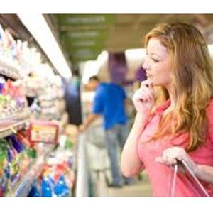 ¿Por qué la primera opción de compra es casi siempre la que termina imponiéndose?