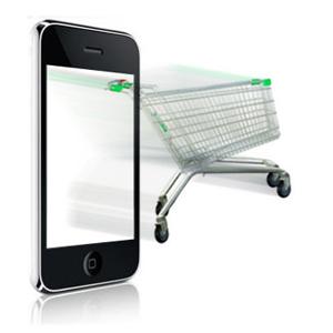 Nike, el iPad 3 y el Kindle de Amazon lideran las búsquedas mobile en el sector del retail