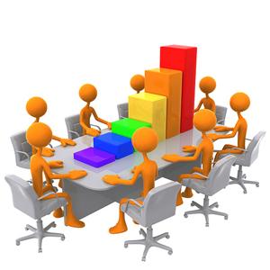 ¿Cómo sacarle el mayor partido a las reuniones de empresa? Al estilo de Steve Jobs
