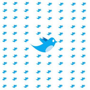 ¿Comprar toneladas de seguidores en Twitter o dedicarle tiempo y esfuerzo al social media marketing?