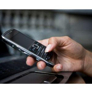 El 55% de los propietarios de smartphones compara precios en el punto de venta
