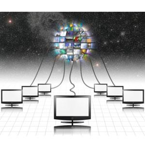 Los anunciantes tienen que mirar más hacia la televisión conectada