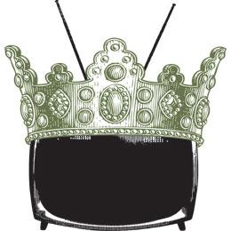 La televisión se aferra fuerte al trono mediático y la prensa continúa en caída libre, según los últimos datos del EGM