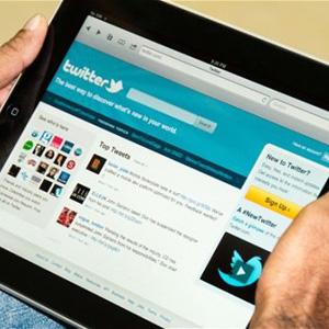 """Las marcas no terminan de """"pillar el truco"""" a Twitter"""