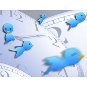¿Cuál es el mejor momento para enviar correos, tweets y mensajes de texto a los consumidores online?