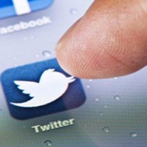 Los mejores trucos para sacar el máximo provecho a Twitter