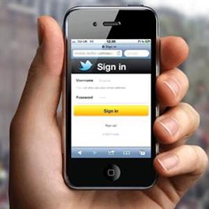 Twitter elige a M&C Saatchi como agencia de relaciones públicas para fortalecerse como marca en Reino Unido