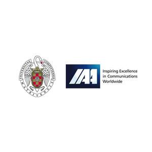 La IAA y la Universidad Complutense lanzan la 2ª edición del Máster en Comunicación Digital