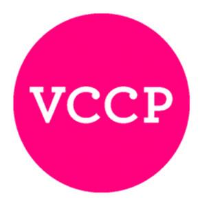 Nace la agencia VCCP Spain