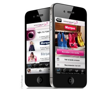 Un 45% de consumidores, la mayoría jóvenes, compra a través del móvil después de ver un anuncio, según Nielsen