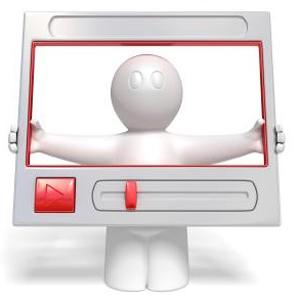 El vídeo online interactivo será el gran motor de crecimiento en 2012