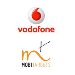 Vodafone España y Mobi Targets impulsan una nueva red performance premium para móvil