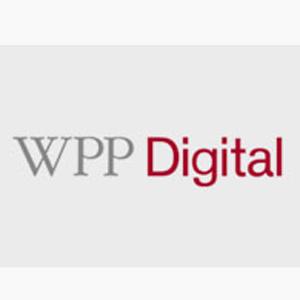 WPP Digital anuncia que ha adquirido una parte mayoritaria del holding 'Acceleration'