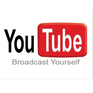 YouTube lanza el 'espacio del creador' en Londres, donde ofrecerá técnicas novedosas de edición para sus partners
