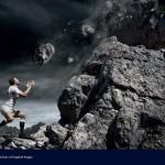 29 anuncios que destilan flema británica por los cuatro costados