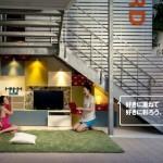 32 anuncios gráficos con acento brasileño: cuando la publicidad se mueve a ritmo de samba
