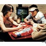 Los 15 mejores anuncios relacionados con el póker: ¡hagan juego!
