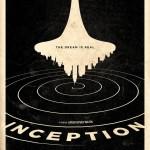 Una vuelta de tuerca a la publicidad de cine