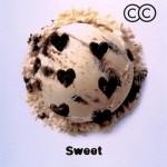 35 anuncios refrescantes de helados para combatir el calor
